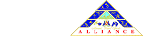 Mount Pearl Sport Association