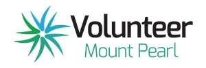 Volunteer Mount Pearl